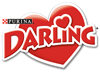 Purina Darling