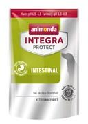 Animonda Integra - Сухой корм Intestinal для собак при нарушениях пищеварения