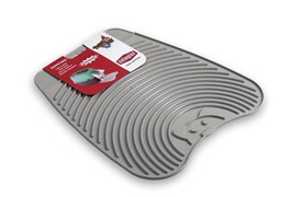 Stefanplast - Коврик для туалета Cleaner Little Carpet, 39*35см