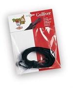 Stefanplast - Ремень для переносок Gulliver 1-2-3