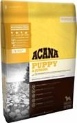 Acana Heritage - Сухой корм для щенков всех пород Puppy & Junior