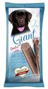 Stuzzy - Палочки для собак средних и крупных пород FRIENDS Giant
