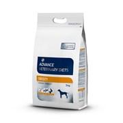 Advance (вет. корма) - Сухой корм для собак при ожирении Obesity