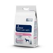 Advance (вет. корма) - Сухой корм для собак при дерматозах и аллергии Atopic