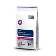 Advance (вет. корма) - Сухой корм для пожилых собак с заболеваниями суставов Articular Care Senior