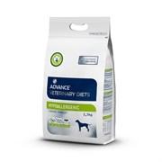 Advance (вет. корма) - Гипоаллергенный сухой корм для собак с проблемами ЖКТ и пищевыми аллергиями Hypo Allergenic