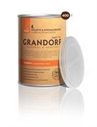 Grandorf - Консервы для взрослых собак (индейка) Simple Diet Adult Turkey Recipe