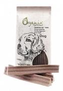 """Organix - Лакомства для собак """"Зубные палочки Дентал Стик"""" Dental Sticks"""