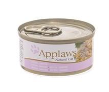 Applaws - Консервы для котят (с сардинками) Kitten Sardine