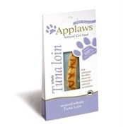 "Applaws - Лакомство для кошек ""Филе тунца"" (вакуумная упаковка) Сat Tuna Loin Plain"
