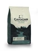 Canagan - Сухой корм для собак и щенков всех пород (с лососем) GF Scottish Salmon