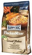 """Happy Dog - Хлопья для собак """"Микс"""" FlockenMixer"""