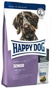 Happy Dog - Сухой корм для пожилых собак Senior