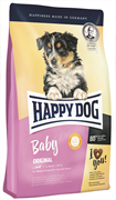 Happy Dog - Сухой корм для щенков Baby Original