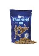 Brit - Дрессировочные снеки для щенков Training Puppies