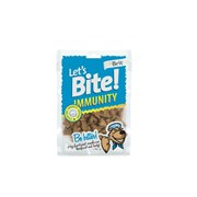 "Brit - Лакомство для собак ""Иммунитет"" Let's Bite Immunity"