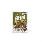 "Brit - Лакомство для собак ""Косточки"" Let's Bite Bounty Bones"