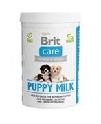 Brit Care - Молоко для щенков Puppy Milk