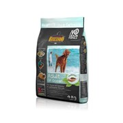 Belcando - Сухой беззерновой корм для взрослых собак (с рыбой) Adult GF Ocean