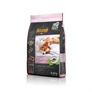 Belcando - Сухой беззерновой корм для взрослых собак (с ягненком) Finest GF Lamb