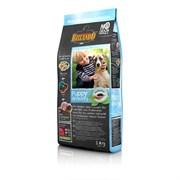 Belcando - Сухой беззерновой корм для щенков (с птицей) Puppy GF Poultry