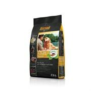 Belcando - Сухой корм для взрослых собак Adult Dinner