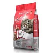 Bewi Cat - Сухой корм для взрослых кошек (с птицей) Adult Poultry