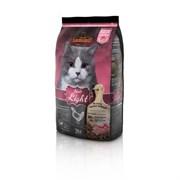 Leonardo - Сухой корм для взрослых кошек с избыточным весом Adult Light