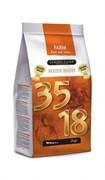 Golden Eagle - Сухой беззерновой корм для собак 35/18 (с уткой и индейкой) FARM