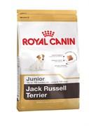 Royal Canin - Сухой корм для юниоров породы джек-рассел-терьер
