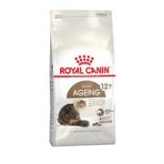Royal Canin - Сухой корм для кошек старше 12 лет AGEING 12+