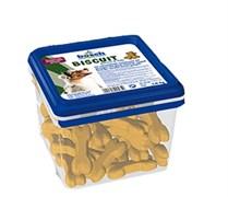 Bosch - Лакомство для собак (Ягнёнок и рис) Biscuit