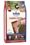 Bosch - Сухой корм для взрослых собак Energy Extra