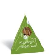 Sanabelle - Лакомство для кошек Hairball Snack