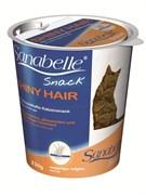 Sanabelle - Лакомство для кошек Shiny Hair Snack
