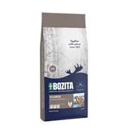 BOZITA - Сухой корм для взрослых собак крупных пород X-LARGE