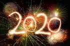 График работы Tomcat.ru в праздничные дни Нового Года 2020