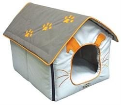 Dezzie - Домик-собака, 50*40*40 см - фото 10382