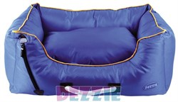 Dezzie - Лежак для собак, 55*40*21 см - фото 10397