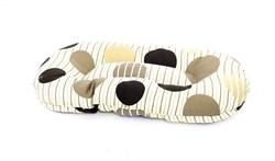 Benelux - Подушка для лежака 58*36*8 см - фото 11540