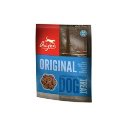 Orijen - Сублимированное лакомство для собак всех пород Freeze Dried Original - фото 13182
