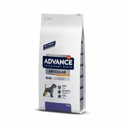 Advance (вет. корма) - Сухой корм для собак с заболеваниями суставов и лишним весом Articular Care Light - фото 14965