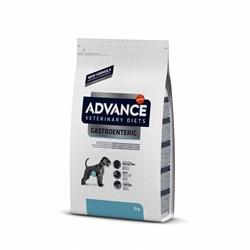 Advance (вет. корма) - Сухой корм для собак при патологии ЖКТ с ограниченным содержанием жиров Gastro Enteric - фото 14981