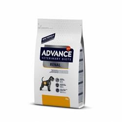 Advance (вет. корма) - Сухой корм для собак при патологии почек Renal Failure - фото 15327