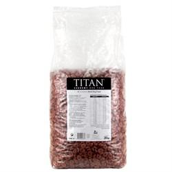Titan - Сухой корм для взрослых собак всех пород Adult Dog Food - фото 16597