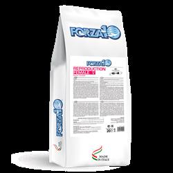 Forza10 - Сухой корм для взрослых собак всех пород с репродуктивными проблемами (с рыбой) Reproduction - фото 17820
