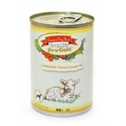 """Frank's ProGold - Консервы для собак """"Сочный ягненок"""" Tempting lamb Adult Dog Recipe - фото 5177"""