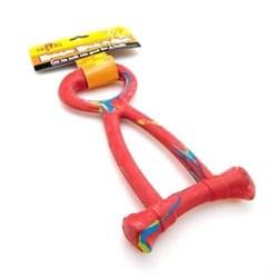 """Benelux - Игрушка резиновая для собак """"Аппорт №3"""" 24*13*3 см - фото 5425"""