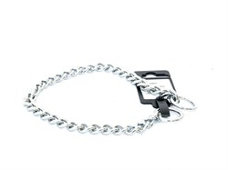 Benelux - Ошейник 4.0мм/50см Choke collar - фото 5555