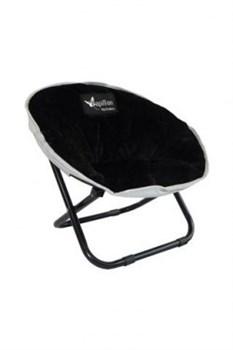 "Papillon - Стул ""VIP ложе"", 50*50*40, черный (Relax chair) - фото 6114"